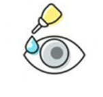 what-is-Glaucoma-icon